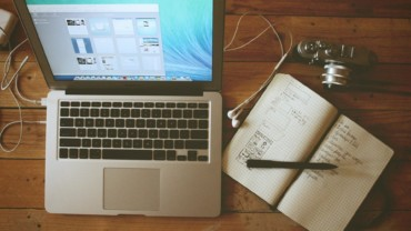 How to get the best quality transcription for your research project